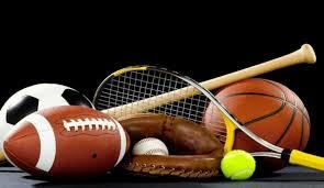 sports betting online app