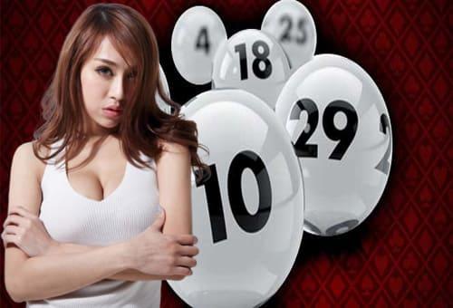 Gambling Togel