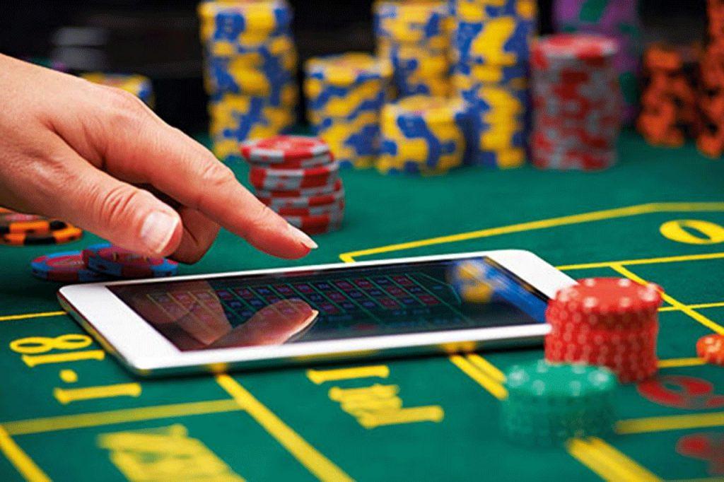 free Toto site casino