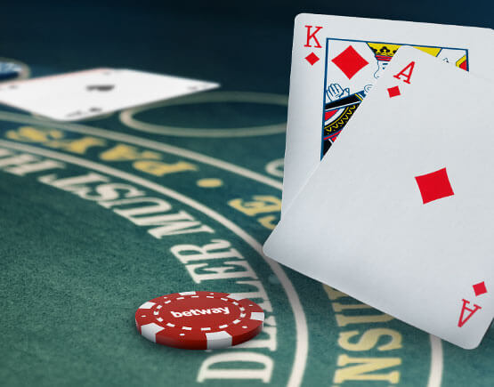 How to win actually with online gambling?