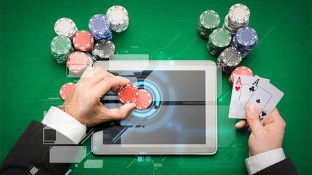 Poker QQ Indonesia