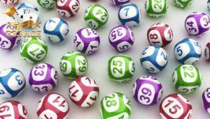 Online Lotto