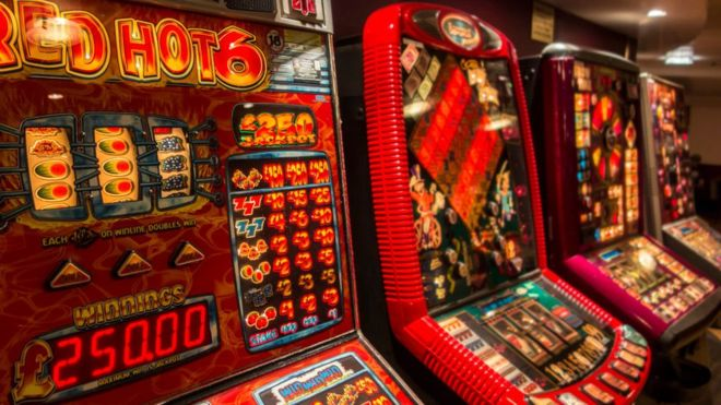Data to freeensure safe play with slot gambling agent sites
