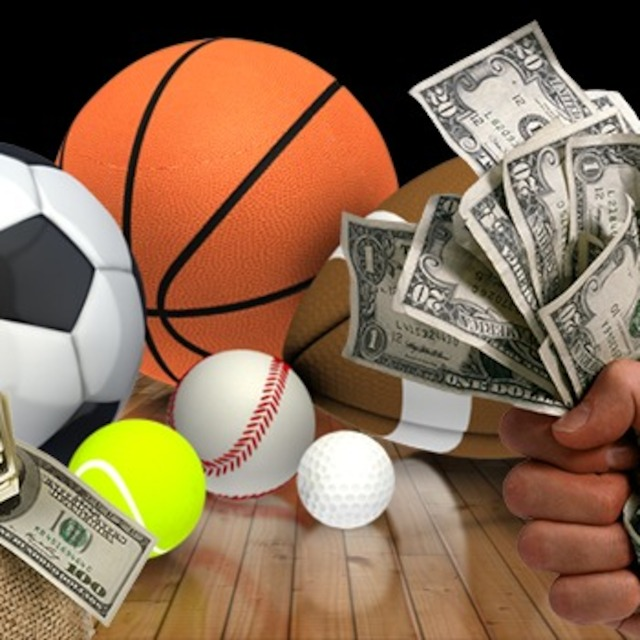 sports toto bets site online