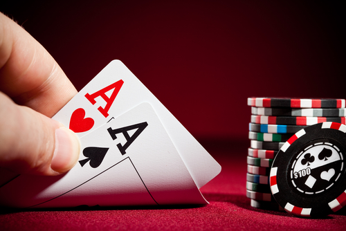 The Factors That Matter Picking an Online Poker Site