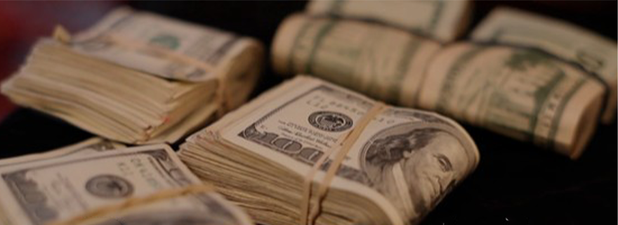 The Importance of Bankroll Management
