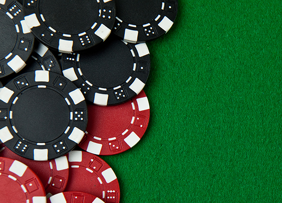 online club poker