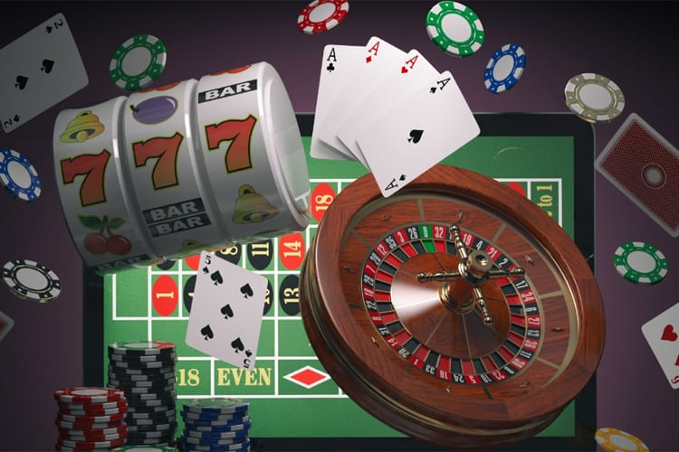 most trusted online casinos for usa players