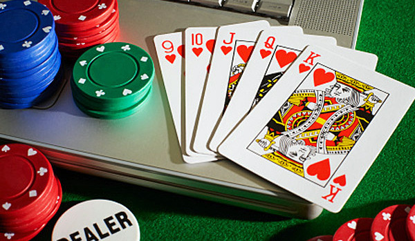 Where can you win more money on gambling?