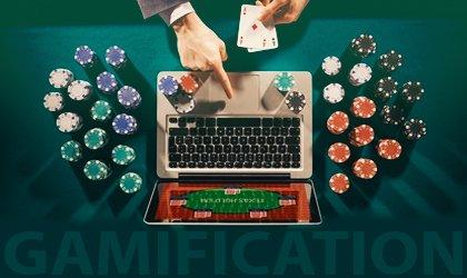 h&r esports online gamblingonline gambling