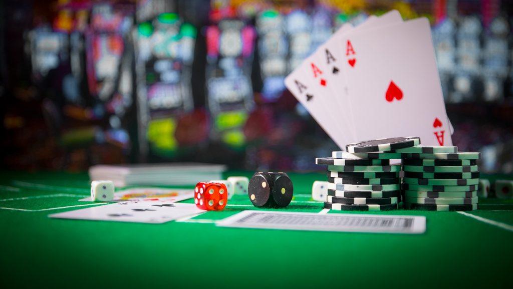wm casino คูปอง