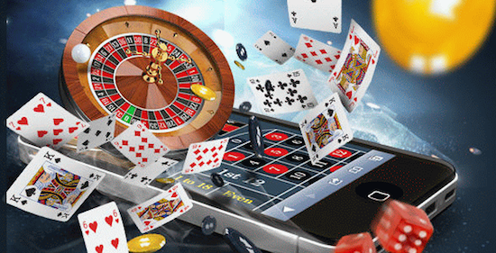 Learn How to Find a Good Online Poker Site.