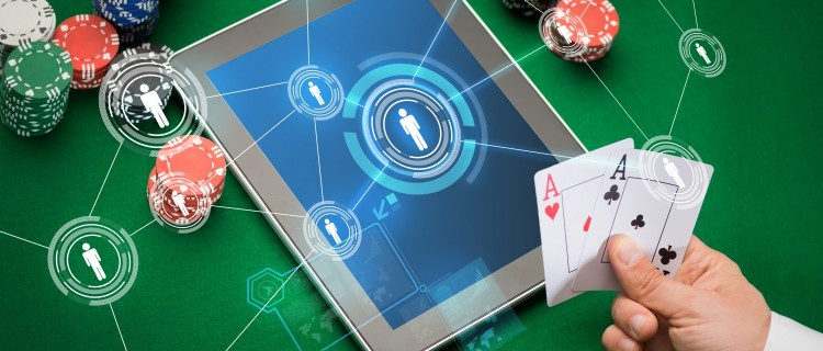 Top Reasons of Playing Real Money Casino Games Online