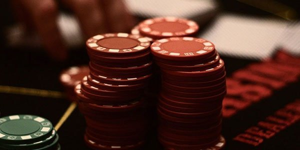 Online Gambling Site Offering A Lot Of Variety